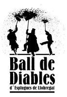 Ball de Diables d'Esplugues de Llobregat
